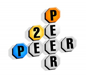 NotePeer2Peer